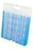 Campingaz FreezPack M30 - Pack de froid - bleu